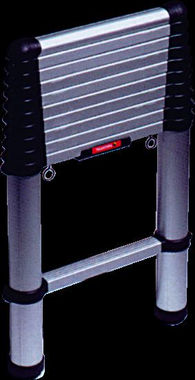 Teleskopleiter
