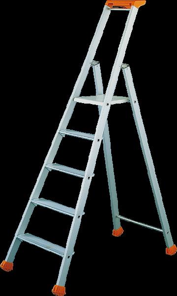 Stehleiter 2370