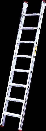 Anlegeleiter